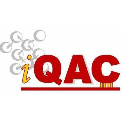 iqac_2